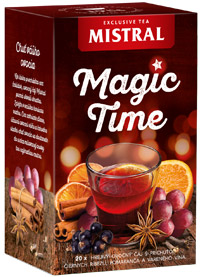 magic-time